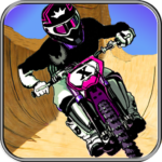 Motorcycle racing Stunt : Bike Stunt free game APK MOD (Unlimited Money) 2.1