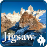 Mountain Jigsaw Puzzles APK MOD (Unlimited Money) 1.9.1