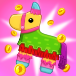 Mucho Taco – idle tycoon APK MOD (Unlimited Money) 1.1.4