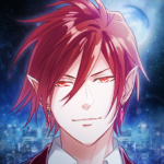 My Devil Lovers – Remake: Otome Romance Game APK MOD (Unlimited Money) 2.0.10