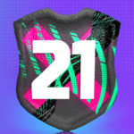 NT 21 Draft and Pack Opener   APK MOD (Unlimited Money) 122