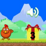Numbers for children APK MOD (Unlimited Money) 3.0.0.0