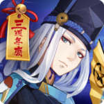 陰陽師Onmyoji – 和風幻想RPG APK MOD (Unlimited Money) 1.0.156