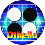 Othello Quest (former Reversi Wars) – live online  APK MOD (Unlimited Money) 1.8.5.1