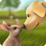 Pet World – My animal shelter – take care of them APK MOD (Unlimited Money)1.21