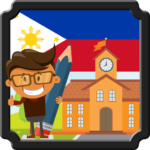 Philippines Quiz APK MOD (Unlimited Money)