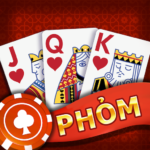 Phom, Ta la APK MOD (Unlimited Money) 2.2.5