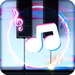 Piano Tiles Kpop 2020 – The Album Lovesick Girls APK MOD (Unlimited Money) 0.8