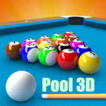 Pool Online 8 Ball, 9 Ball  APK MOD (Unlimited Money) 12.0.3
