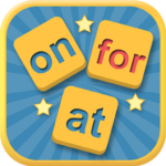 Preposition Master Pro – Learn English APK MOD (Unlimited Money) 1.5