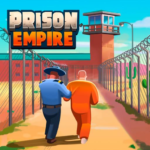 Prison Empire Tycoon – Idle Game   APK MOD (Unlimited Money) 1.2.3