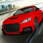 Racing King APK MOD (Unlimited Money) 1.1.8
