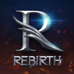 Rebirth Online   APK MOD (Unlimited Money) 1.00.0171