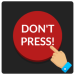 Red Button: don't press the button,this not a game APK MOD (Unlimited Money) 3.50