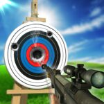 Shooter Game 3D APK MOD (Unlimited Money) 18