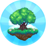Small Living World APK MOD (Unlimited Money) 01.28.00