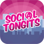 Social Tongits APK MOD (Unlimited Money) 7.1.4