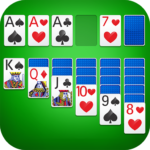 Solitaire APK MOD (Unlimited Money) 1.17.207