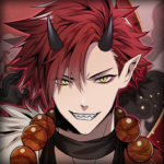 Soul of Yokai: Otome Romance Game APK MOD (Unlimited Money) 2.0.7