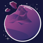 Space Merge: Galactic Idle Game APK MOD (Unlimited Money) 1.2.3