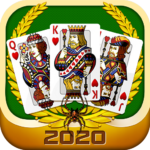 Spider Solitaire – Classic Solitaire Collection APK MOD (Unlimited Money) 1.0.10003