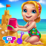 Summer Vacation – Beach Party APK MOD (Unlimited Money) 1.0.9