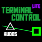 Terminal Control: Lite APK MOD (Unlimited Money) 1.4.2012.2
