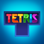 Tetris® APK MOD (Unlimited Money) 2.12.2