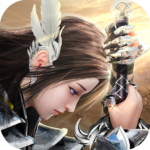 上古戰場   APK MOD (Unlimited Money) 1.0.30