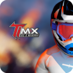 TiMX: This is Motocross   APK MOD (Unlimited Money) 0.0.186