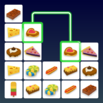 Tile Slide – Scrolling Puzzle APK MOD (Unlimited Money) 1.0.3