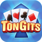Tongits Fun Online Card Game for Free   APK MOD (Unlimited Money) 1.1.2.1