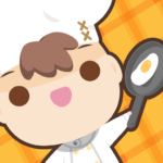 Too Many Cooks APK MOD (Unlimited Money) 0.7.0