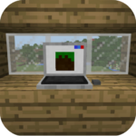 Tools Games Mod for MCPE APK MOD (Unlimited Money) 4.4