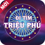 Trieu Phu Ty Phu: Mobile   APK MOD (Unlimited Money) 1.8.3
