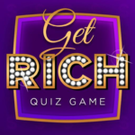 Trivia Quiz Get Rich – Fun Questions Game APK MOD (Unlimited Money) 3.48