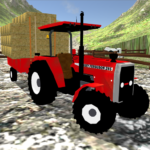 Turkish Style Bale Transport APK MOD (Unlimited Money) 1.10.2