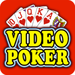 Video Poker – Classic Casino Games Free Offline APK MOD (Unlimited Money) 1.5.0