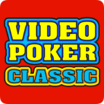 Video Poker Classic Free APK MOD (Unlimited Money) 3.3