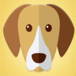 What Type Of Dog Are You? APK MOD (Unlimited Money) 5.1