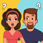 Who is? Brain Teaser & Riddles APK MOD (Unlimited Money) 1.3.1