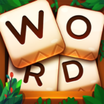 Word Connect – Free Word Collect APK MOD (Unlimited Money) 0.1.42