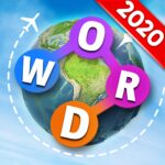 Word Money – Win Real Money with Free Word Puzzle APK MOD (Unlimited Money) 0.0.3.2