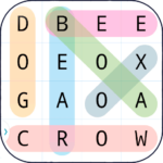 Word Search Puzzle APK MOD (Unlimited Money) 2.2020