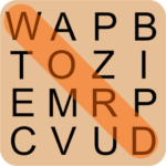 Word Search Puzzles APK MOD (Unlimited Money) 1.25