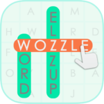 Word Search – Wozzle APK MOD (Unlimited Money) 1.8.0