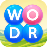 Word Serenity Free Word Games and Word Puzzles   APK MOD (Unlimited Money) 2.4.2