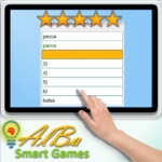 Word morph Game,Anagrams Word Game, a word at time APK MOD (Unlimited Money) 7.8