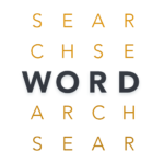 WordFind – Word Search Game   APK MOD (Unlimited Money) 1.5.6