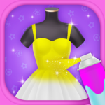 Yes, that dress! APK MOD (Unlimited Money) 1.1.1